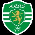 A.R.D.S.