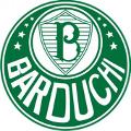 Barduchi