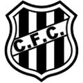 Comercial F.C.