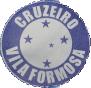 E.C. Cruzeiro