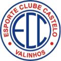 E.C. Castelo