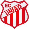 União / Vila Formosa