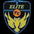 Elite F.C.