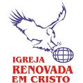 Igreja Renovada em Cristo