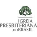 IPB Campos Elísios