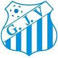 Grêmio Juventude
