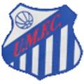 Maranhão F. C.