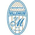 Deportivo Millenium