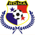 Roma F.C.