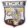 Tigre F. C.