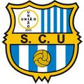 União São Bento