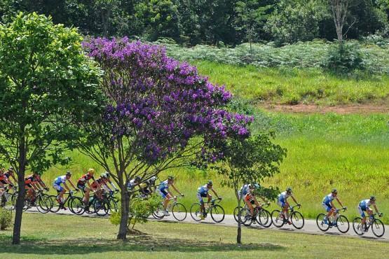 9º Granfondo do Brasil de Ciclismo