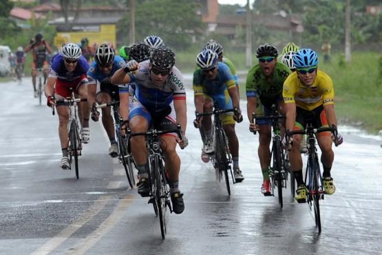 29º Torneio de Verão de Ciclismo